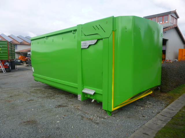 Container 013